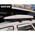 Ketsu RoofBox Size L