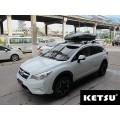 Ketsu RoofBox Size M1