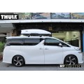 THULE Motion 800 XT (XL)