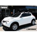 THULE Touring 100 (S)