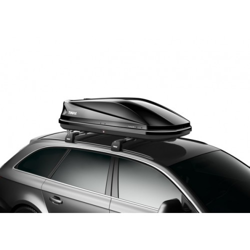 THULE Touring 200 (M)