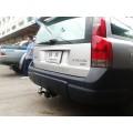 ชุดลากเรือ XC90 V60 ชุดลากพ่วง XC60 V70 ตะขอลาก XC90 V60 Towbar Hitch volvo XC60 V70 ชุดลากเทรลเลอร์ วอลโว่ XC90 V60