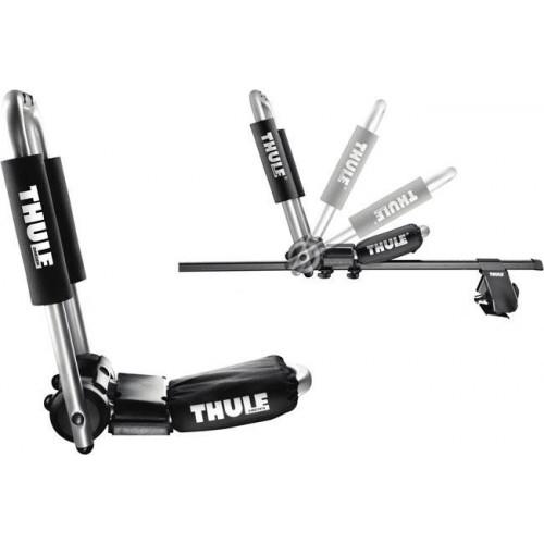 THULE Hull-a-Port Pro 837