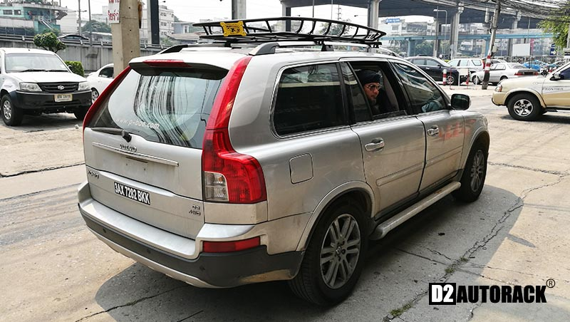 VOLVO DATING SITE