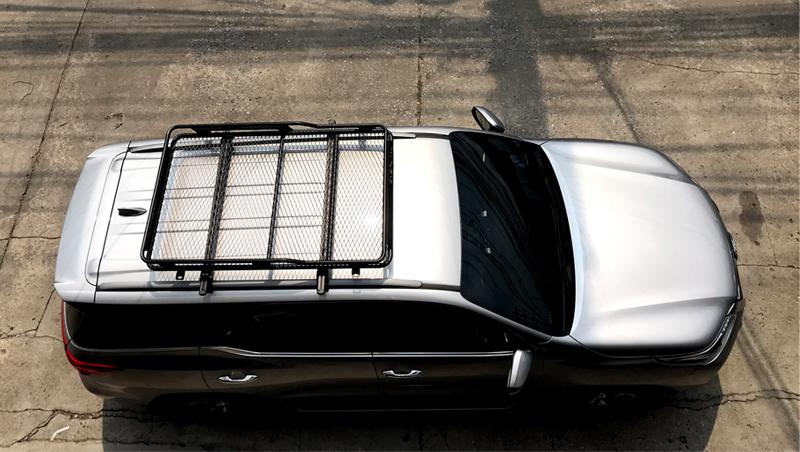 rackหลังคาOverland-Elegance-10.jpg