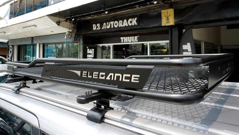 rackหลังคาOverland-Elegance-8.jpg