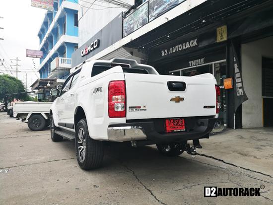 ชุดลากเรือ colorado โคโลราโด ชุดลากพ่วง Chevrolet colorado มือสอง โคโลราโด เชฟโรเลต Towbar Hitch colorado ชุดลากเทรลเลอร์ โคโลราโด ชุดคานลากเรือ เชฟโรเลต colorado ชุดตะขอลาก โคโลราโด ชุดลากมอเตอไซต์ Chevrolet colorado ชุดลากบิ๊กไบต์ โคโลราโด ชุดลากพ่วงรถ ATV Chevrolet colorado ชุดลากพ่วงเจ็ทสกี โคโลราโด Chevrolet ชุดลากพ่วงรถกระบะ ชุดลากพ่วงรถเก๋ง